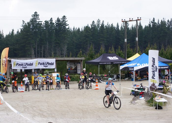 Craters Classic 2019